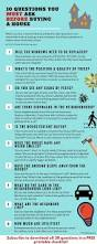 best 25 home buying checklist ideas on pinterest moving home