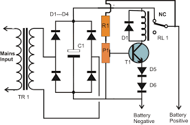 12 volt led wiring diagram with relay wiring wiring diagram