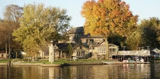 Lighthouse Lodge Cottages by Vacation Cottage Rentals Pricing In Monticello Indiana
