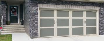 genie garage door opener replacement door garage genie garage door repair garage door service garage