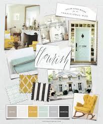 best 25 mint living rooms ideas on pinterest mint green walls