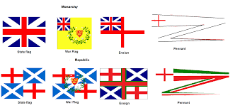 sam u0027s flags empire total war game flags