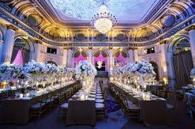 ny wedding venues new york wedding guide the landmark wedding magnificent wedding