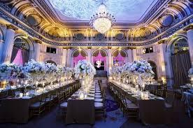 new york city wedding venues new york total top wedding venues in new york city glamorous