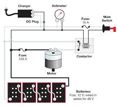 hummer fuse box h fuse diagram auto wiring diagram schematic