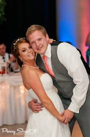 boston store gift registry wedding wedding dj at the boston store erie pa erie dj entertainment