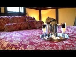 Bed And Breakfast In Arkansas Hilltop Manor Bed And Breakfast Springs Arkansas Spruce
