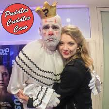 puddles pity party on twitter