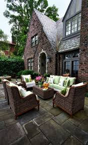 tudor house style best 25 tudor house ideas on pinterest tudor cottage tudor