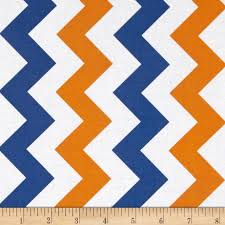 quilting fabric clearance discount designer fabric fabric com