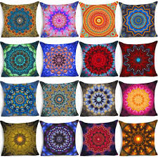 hippie cushion cover promotion shop for promotional hippie cushion
