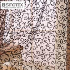 black patterned curtains online black patterned curtains for sale