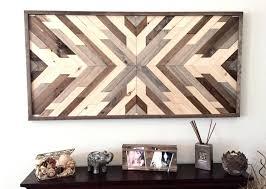 Reclaimed Barn Wood Art Wall Ideas Reclaimed Wood Wall Decor Reclaimed Wood Wall Art