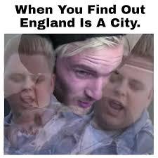 Pewdiepie Memes - pewdiepie meme pewdiepiesubmissions