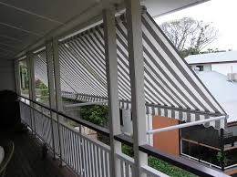 Awning Photos The 25 Best Canvas Awnings Ideas On Pinterest Front Door Awning