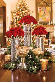 holiday decorated homes 100 fresh christmas decorating ideas southern living