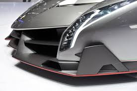 2013 Lamborghini Veneno - the lamborghini veneno celebrates 50 years of italy u0027s finest