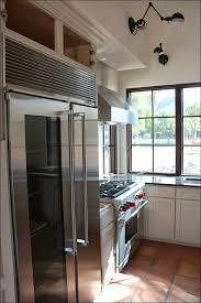 wolf kitchen appliance packages kitchen wolf range cost kitchen cabinet refacing wolf kitchen