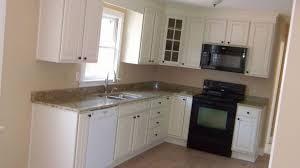 tips for kitchen design layout fresh kitchen design layout ideas for small kitchens 5711