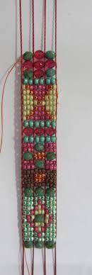 beading bracelet size images Img_2702 beads beads tutorial and bracelets jpg