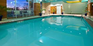 Hotels In Columbus Ohio With Indoor Pools Simple Indoor Swimming
