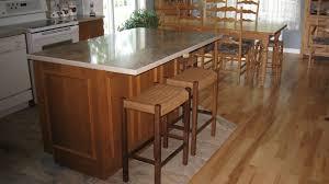 banc pour ilot de cuisine cuisine la dame de tresse banc bois cuisine banquette bois cuisine