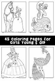 lalaloopsy doll coloring pages woo jr kids activities