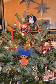 broncos christmas tree cheminee website