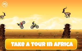 video motocross racing safari motocross racing android apps on google play