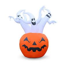 halloween outdoor inflatables page one halloween wikii