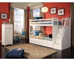 Bunk Beds Tulsa Bunk Beds Tulsa Ok Interior Bedroom Design Furniture Imagepoop