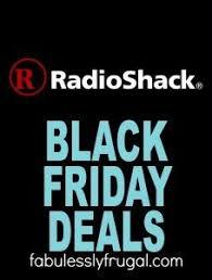 amazon black friday tips amazon u0027s black friday deals cheap tvs galore cheap tvs and