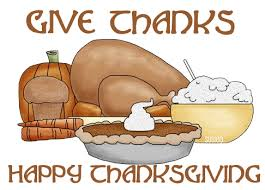 graphics for giving thanks free animated graphics www