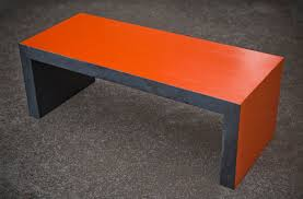 Refinishing Coffee Table Ideas by Furniture Incredible Colourful Painted Coffee Tables As Furniture