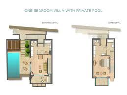 Schlafzimmerm El Mit Fernseher Villa Mit 1 Schlafzimmer Und Eigenem Pool Daios Cove Kreta