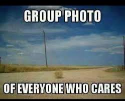 Nobody Cares Meme - top 24 who care s meme group photos meme and memes