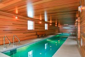Old Homes With Modern Interiors Modern Barn Homes Cesio Us