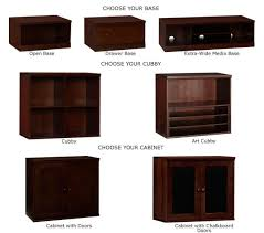 Pottery Barn Wall Shelves Your Own Cameron Wall System
