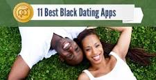 Image result for black dating apps