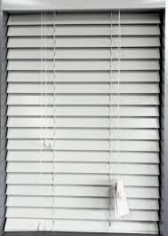 white pvc venetian blinds blinds 2 go