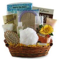 Bathroom Gift Ideas Bridal Shower Bathroom Gift Ideas