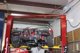 lexus repair denver co broomfield auto repair fine tuned automotive