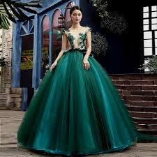 green quinceanera dresses blue and green quinceanera dresses naf dresses