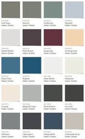 pottery barn color 2017 collections brought to you by sherwin