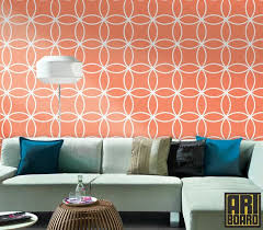 Wallpapers Home Decor 44 Best Wallpaper Images On Pinterest Fabric Wallpaper Prints