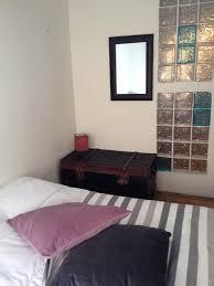 chambre d hote erbalunga appartement erbalunga cap corse appartement brando