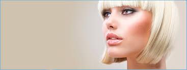 makeup classes rochester ny be a model shear ego salon and spa rochester ny