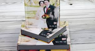 wedding photo albums for parents wedding album parent album8 albums remembered