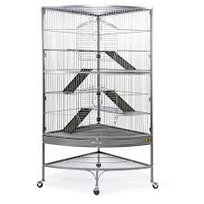 Hamster Cages Petsmart Furniture Fabulous Ferret Cages For Sale For Charming Pet House