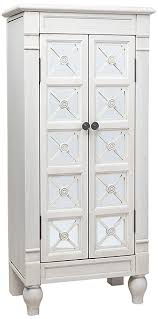Hives And Honey Jewelry Armoire Best Jewelry Armoires For 2017 Full Home Living